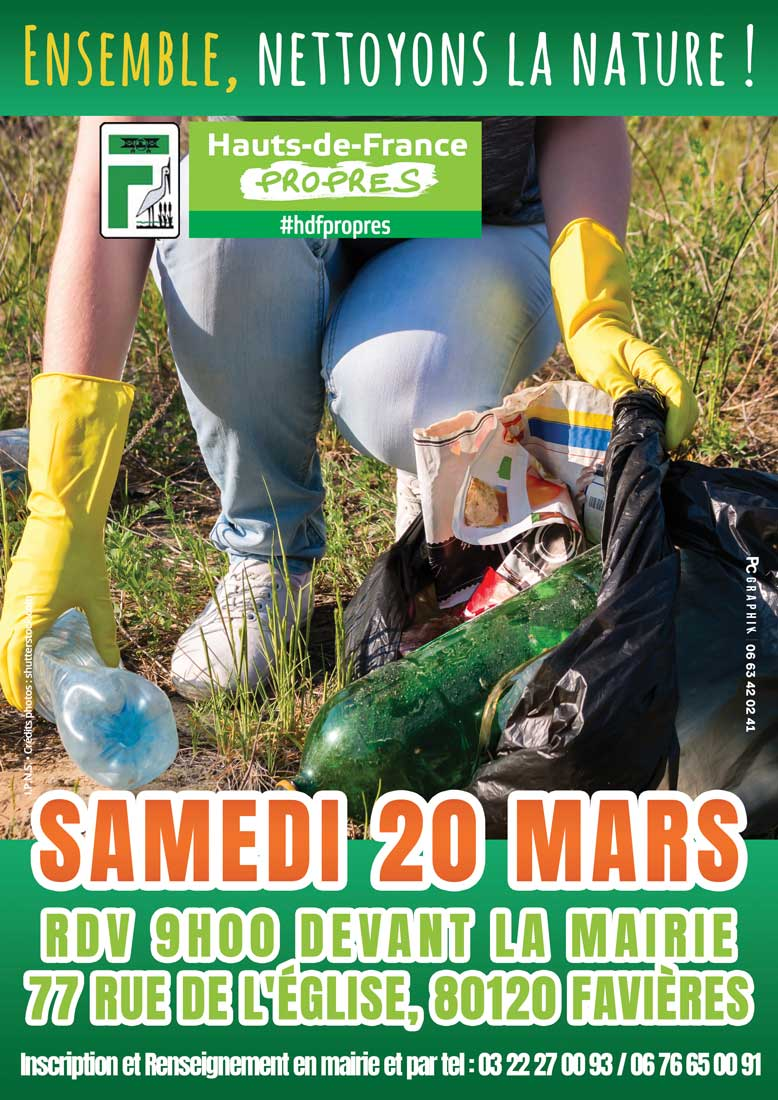 ACTION-VILLAGE-PROPRE-Favieres-2021
