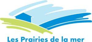 Les Prairies de la mer - Favières - Picardie